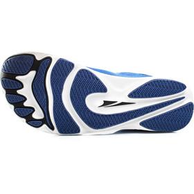 Altra Escalante Road Running Shoes Men blue
